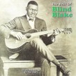 Blind Blake- The Best Of