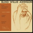 Blind Willie Johnson-(VINYL) His Story Told (180gm reissue)