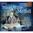 McTell Blind Willie- (6CDS)- King Of The Georgia Blues