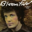 Bloomfield Mike-(2CDS) Retrospective (w/ unreleased sides)