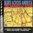 "Blues Across America ""The Nashville Scene"" (USED)"