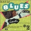 Blacktop Blues A Rama Vol 2- Ronnie Earl- Earl King- Nappy Brown