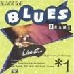 Blacktop Blues A Rama Vol 1- Anson Funderburgh-  Grady Gaines