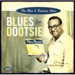 Blues For Dootsie- The BLUE & DOOTONE Sides
