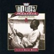Blues Masters Vol. 10- Blues Roots (USED)