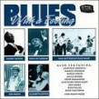 Blues With A Feeling- (2CDS)  SON HOUSE- PAUL BUTTERFIELD++