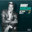 Marchan Bobby- Get Down With It (Soul Sides 1963-67)