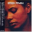 Bobby Powell-(VINYL) Spread Your Love (Japanese issue)
