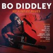 Bo Diddley-(2CDS) My Kind Of Blues