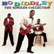 Bo Diddley-(2CDS)  The SINGLES Collection