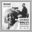 Bogan Lucille-Complete Recordings 1934-1935  Vol 3