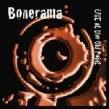 Bonerama- Live At The Old Point