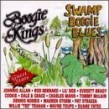 Boogie Kings- Swamp Boogie Blues