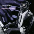 Booker James- Spiders On The Keys