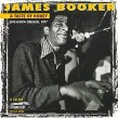 Booker James- A Taste Of Honey (2cds)