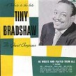 Bradshaw Tiny- The Great Composer