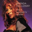 Holloway Brenda- It's A Woman's World
