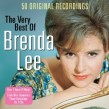 Lee Brenda-(2CDS) The Very Best Of