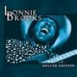 Brooks Lonnie-Deluxe Edition