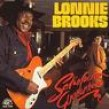 Brooks Lonnie-Satisfaction Guaranteed