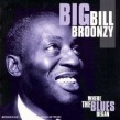 Broonzy Big Bill  (2cds)- Where The Blues Began