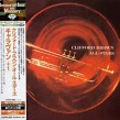 Brown Clifford- All Stars (Japanese Import)