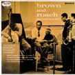 Brown Clifford- Brown & Roach Incorporated (Japanese Import)