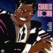 Charles Brown-(VINYL) One More For The Road
