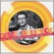 Brubeck Dave- Complete Octet Sessions