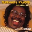 Buckwheat Zydeco- Down Home Live