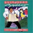 Buckwheat Zydeco- On A Night Like This