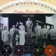 Buddy Banks Sextet- (VINYL) Happy Home Blues 1945-1949