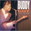 Guy Buddy- (3CDS)-Complete Vanguard