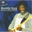 Guy Buddy- Best Of The JSP Sessions