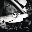 Guy Buddy- Born To Play Guitar
