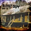 Guy Buddy-Sweet Tea