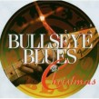 Bullseye Blues- CHRISTMAS