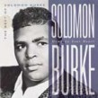 Burke Solomon-(2CDS) Home In Your Heart BEST OF