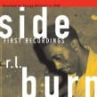 Burnside RL- First Recordings (George Mitchell Recordings)