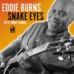 Burns Eddie-Snake Eyes