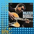 Burrell Kenny- BLUES The Common Ground