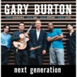 Burton Gary- Next Generation