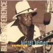 Benton Buster-Blues & Trouble