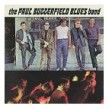 Butterfield Paul- Paul Butterfield Blues Band