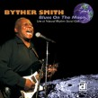 Smith Byther- Blues On The Moon-  LIVE at Natural Rhythm