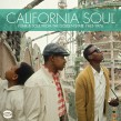 California Soul- Funk & Soul From The Golden State 1967-76