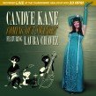 Kane Candye/ Laura Chavez- Coming Out Swingin'