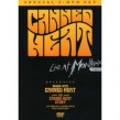 Canned Heat- (DVD)  Live At Montreux 1973
