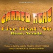 Canned Heat- Live Heat-Reno 1986 (LTD)