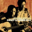 Bell Carey & Lurrie-Second Nature